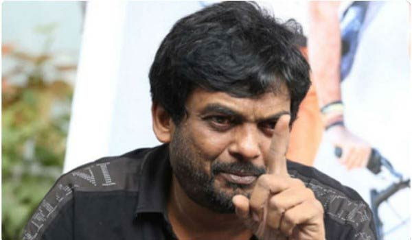 Puri-Jagannadh-request-to-joint-Aadhar-no-with-facebook