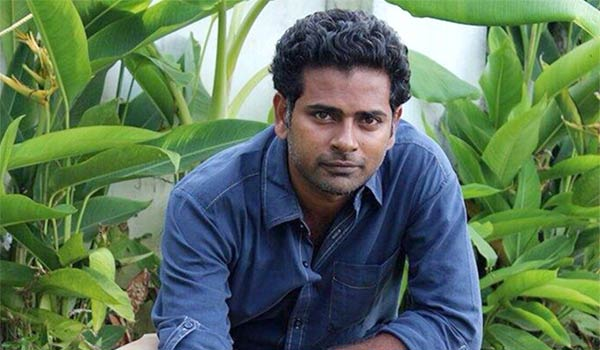 Alphonse-puthren-gave-tips-to-new-comers