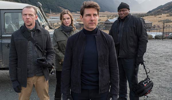 Tom-cruise-MI-7-shooting-stopped-due-to-some-technicians-tested-Corona-positive