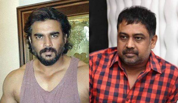 Sources-says-Lingusamy-approach-Madhavan-to-act-as-Villain-in-his-film