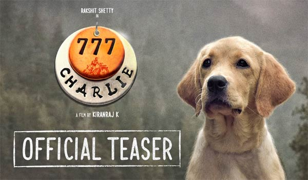 777-Charlie-trailer-out