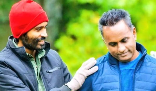 Dhanush-not-like-to-release-movie-in-OTT-says-Sasikanth
