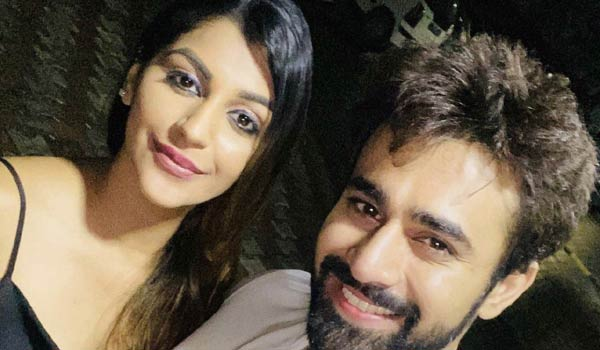 Yashika-supports-an-actor-who-arrested-in-child-abuse-case