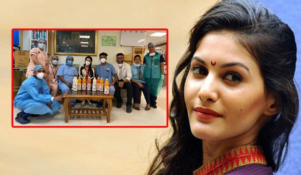 Amyra-dastur-oppose-for-beating-doctors