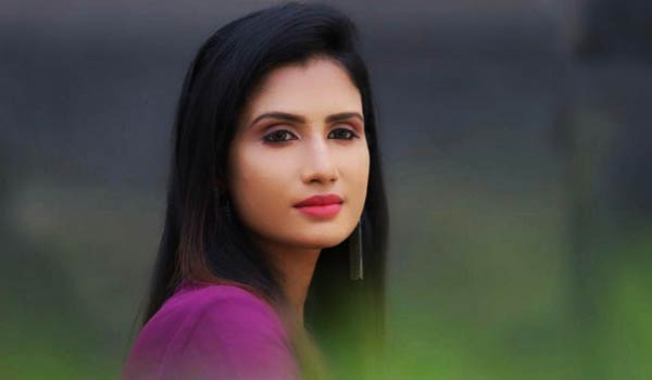 I-try-for-serial-but-got-movie-says-Preethi