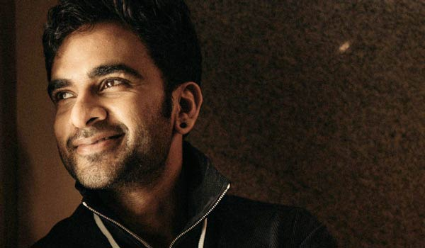 I-welcomes-young-talented-people-says-Ashok-Selvan