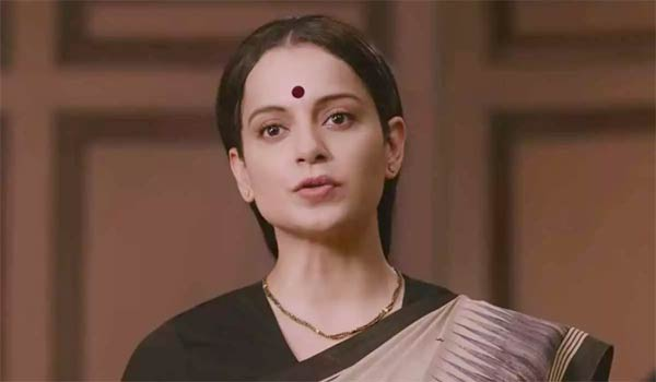 Why-thalaivi-movie-not-release-in-OTT