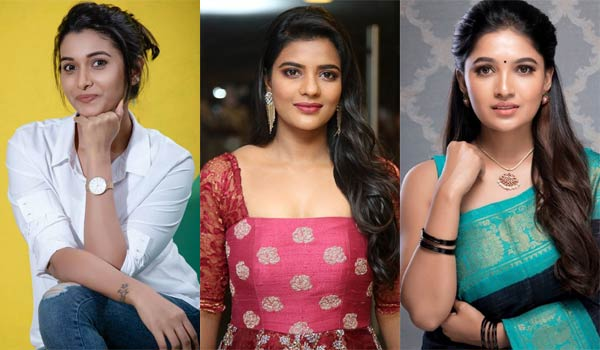 Actress-acting-more-films-in-Tamil-films