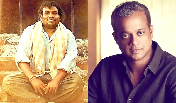 Yogibabu-thanks-to-Gautham-menon-for-his-comment-about-Mandela-movie