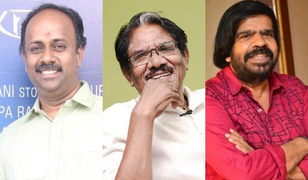 Tamil-cinema-producers-council-will-joint?