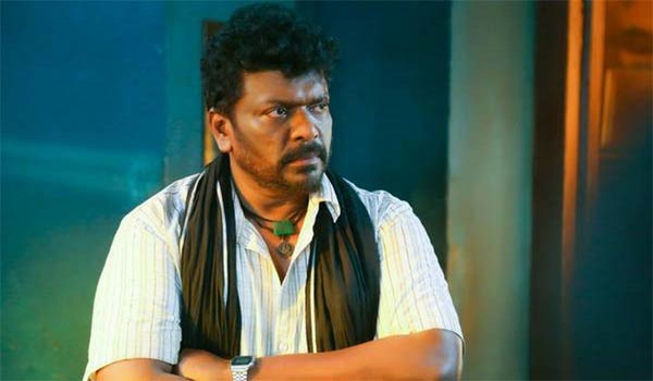 Parthiban-thanks-fans-for-suggesting-Hindi-title