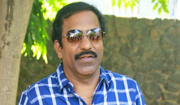 Fake-twitter-:-Actor-Charlie-file-police-complaint