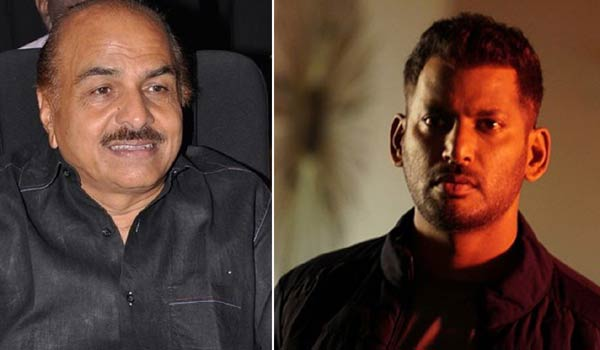 Police-summon-to-Vishal-and-RB-Chowdary