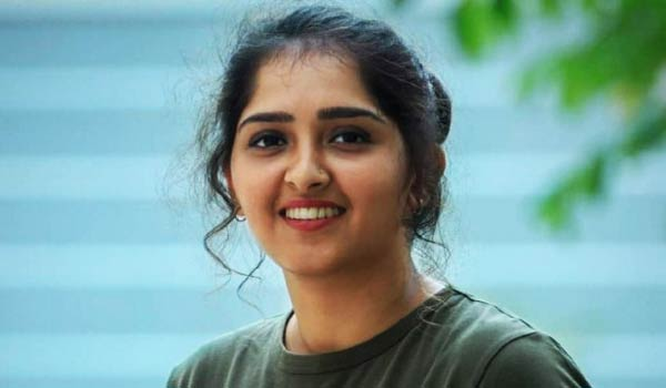 Sanusha-angry-reply-who-trolled-her