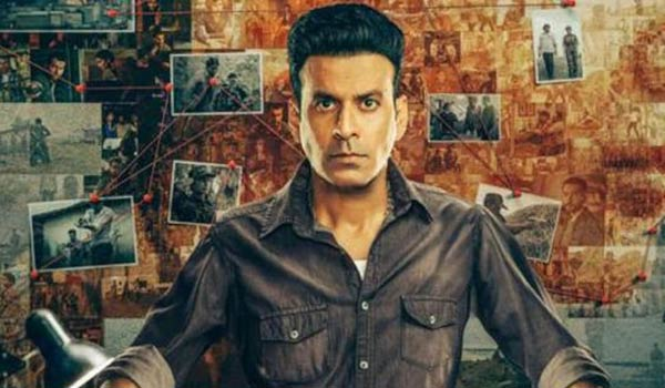 Manoj-Bajpai-clarification-about-The-family-man-2-issue