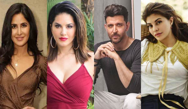 Celebrities-who-are-all-staying-in-Rental-house