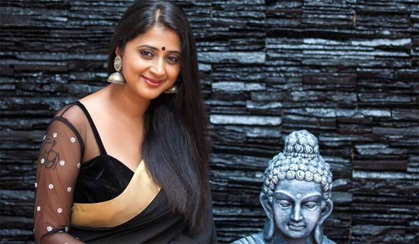 Actress-Kaniha-special-interview