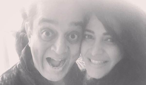 Fathersday-:-Shruti-haasan-about-her-dad