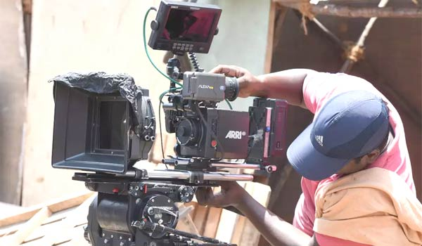 Cinem-and-TV-Shooting-permission-allowed