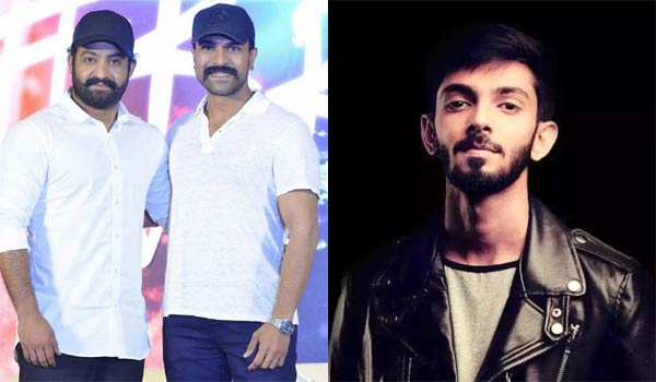 Anirudh-to-score-music-for-RRR-Movie-heros