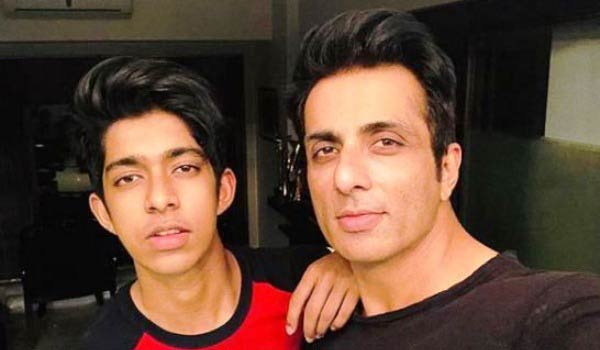 Did-Sonu-sood-bought-luxury-car-for-his-son