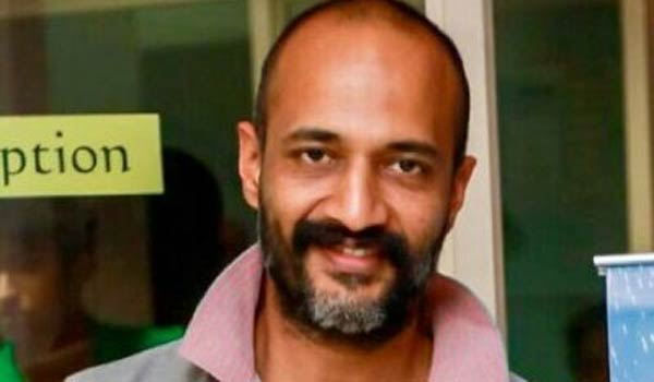 Kishore-to-debut-as-Director