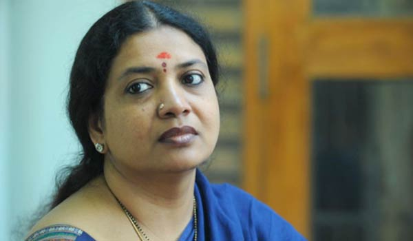 Jeevitha-also-to-competitive-in-Telugu-Actors-association-election