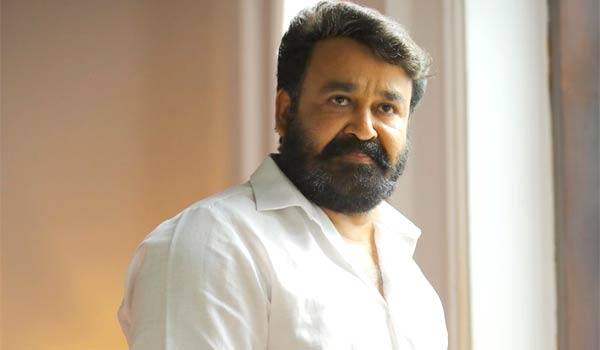 Mohanlal-message-against-Dowry