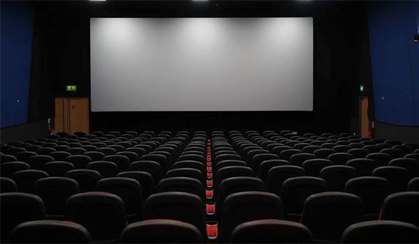 What-changes-in-Censor-system,-what-is-problem-to-cinema?