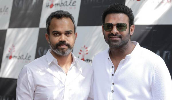 Rs.4-Lakhs-spend-for-Prabhas-hair-style