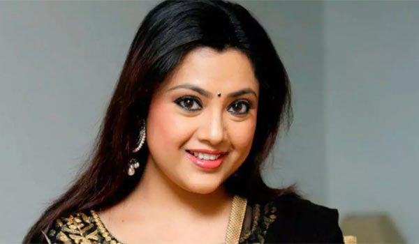 Meena-replied-did-she-acting-in-Papanasam-2