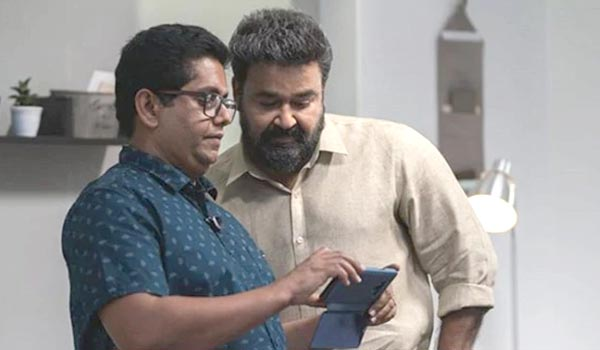 Mohanlal---Jeethu-Josepth-to-joint-for-thriller-film