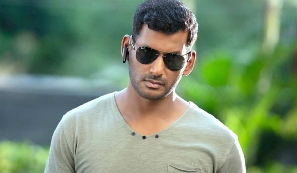 Vishal-to-act-two-movies-at-a-time