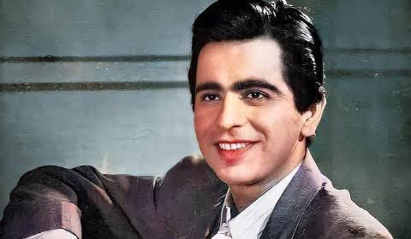 First-khan-actor-in-indian-cinema