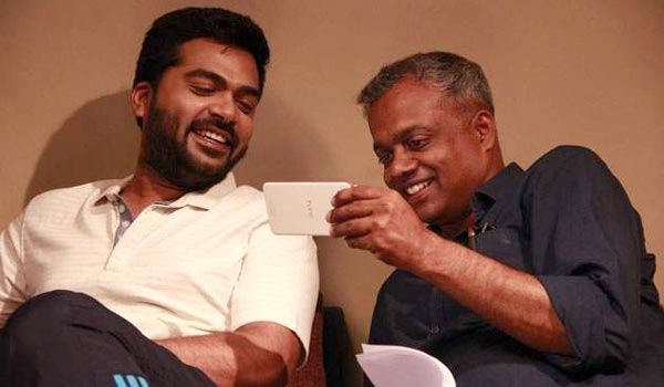 Simbu---Gautham-menon-to-team-up-for-two-more-films