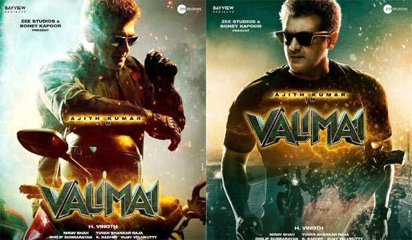 Finally-Valimai-update-out-:-Motion-Poster-released,-fans-happy