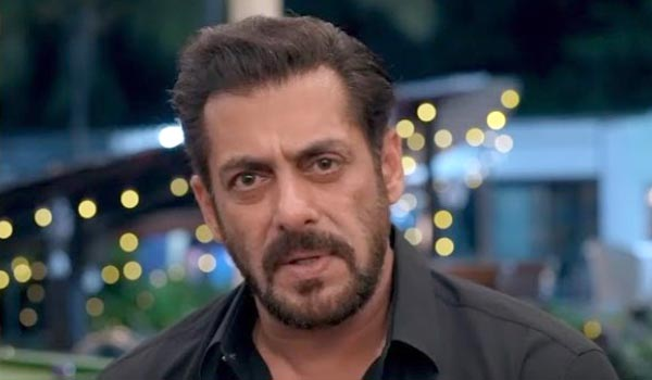 Jewellery-shop-foregery-issue-:-There-is-no-link-to-Salmankhan