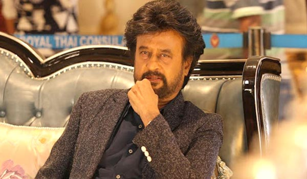 Is-Rajini-quiting-with-two-movies