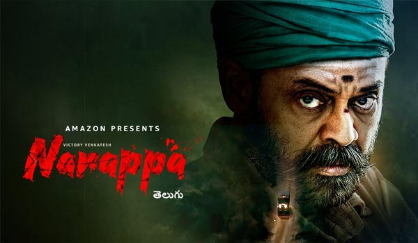 Narappa-trailer-out