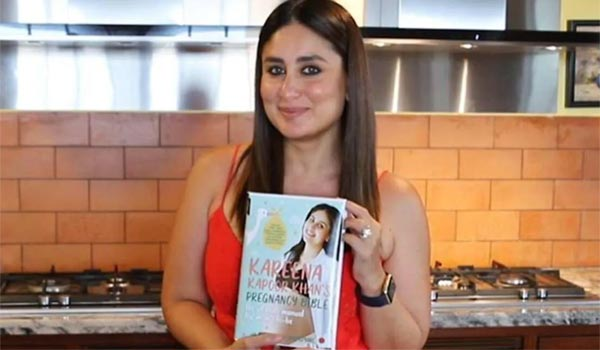 Complaint-filed-against-Kareena-Kapoor-over-new-book-title