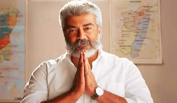 When-Ajith-61-to-be-start