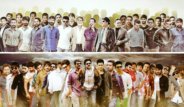 Kollywood---Tollywood-:-fans-fight-in-Twitter