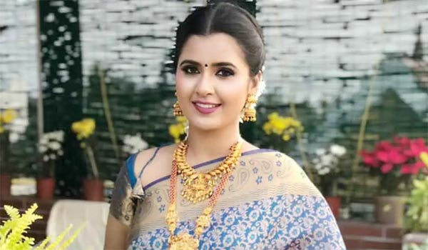 jennifer-replied-why-she-out-from-bhagyalakshmi-serial
