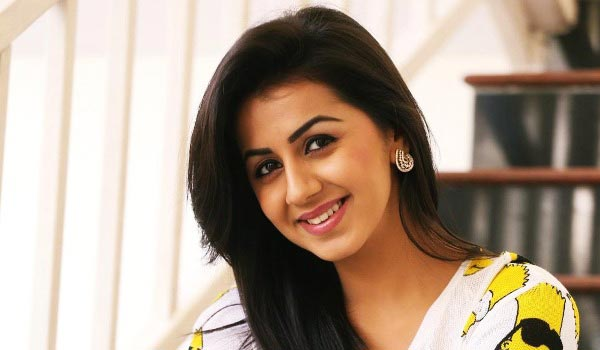 Director-did-not-say-the-truth-to-nikki-galrani