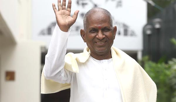 No-one-know-the-value-of-Musicians-says-Ilayaraja