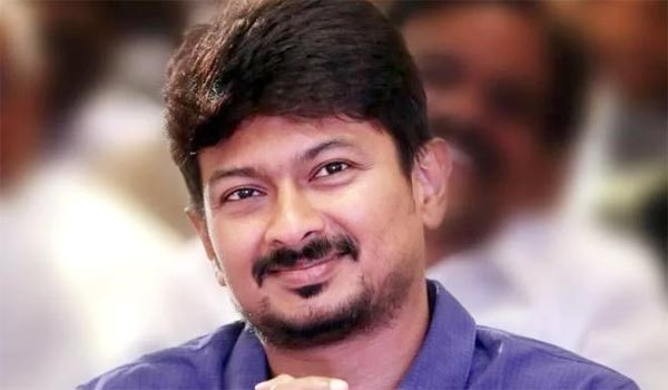 Sources-says-Udhaynidhi-to-quit-cinema