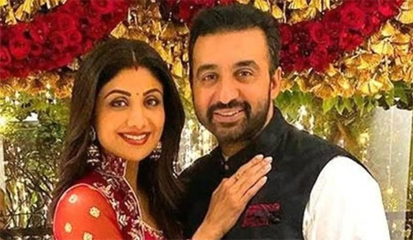 Few-more-apps-also-recovered-from-Shilpa-shetty-Husband
