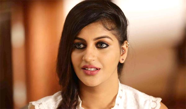 Yashika-did-not-know-her-friend-dead-in-accident