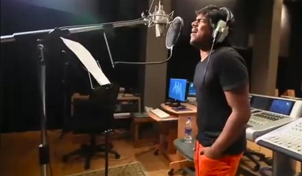 CM-released-Yuvans-olympic-song