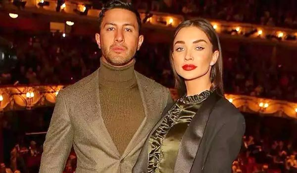 Is-Amy-Jackson-break-up-her-relationship-with-fiancé-George-Panayiotou